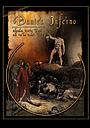 Фільм «Dante's Inferno 3D»