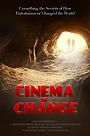 Фільм «Cinema of Change»