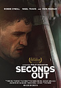 Фільм «Seconds Out» (2019)