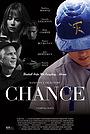Фильм «Chance» (2020)