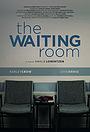 Фільм «The Waiting Room» (2018)