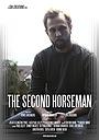 Фільм «The Second Horseman»