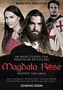 Фільм «Magdala Rose» (2019)