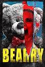 Фильм «Bearry» (2020)