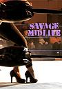 Фильм «Savage Midlife»