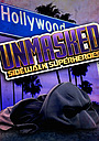 Сериал «Unmasked: Sidewalk Superheroes» (2018 – ...)