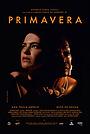 Фильм «Primavera» (2018)