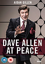 Фільм «Dave Allen at Peace» (2018)