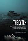 Фильм «The Catch» (2020)