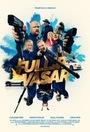Фільм «Fullir Vasar» (2018)