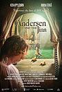 Фільм «Andersen and the Jinn» (2019)