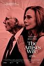 Фильм «Жена художника» (2019)