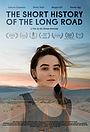 Фільм «Коротка історія про довгий шлях» (2019)