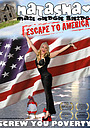 Фильм «Natasha Mail Order Bride Escape to America: The Movie»