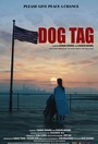 Фильм «Dog Tag» (2018)