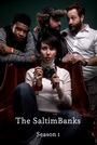 Фильм «The Saltimbanks»
