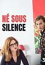 Фильм «Né sous silence» (2018)