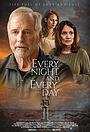 Фильм «Every Night & Every Day»