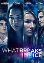 Фильм «What Breaks the Ice» (2020)