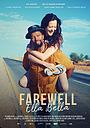 Фильм «Farewell Ella Bella» (2018)