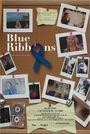 Фільм «Blue Ribbons» (2018)