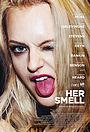 Фільм «Її запах» (2018)