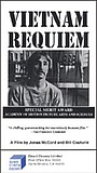 Фільм «Vietnam Requiem» (1984)