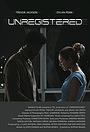 Фільм «Unregistered» (2018)