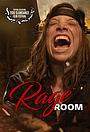 Сериал «Rage Room» (2018 – ...)