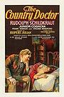 Фільм «Сельский врач» (1927)