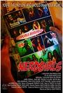 Фільм «NerdGirls» (2018)
