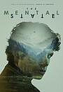 Фильм «The Mental State»