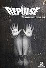 Фільм «Repulse»