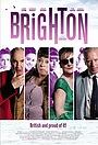 Фільм «Brighton» (2019)