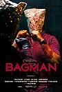 Фильм «Bagman Rising» (2022)