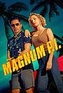Серіал «Приватний детектив Маґнум» (2018 – ...)