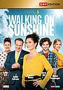 Сериал «Walking on Sunshine» (2019 – ...)