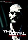 Фільм «The Loyal»