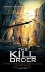Фильм «The Kill Order: Maze Runner»