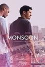 Фільм «Муссон» (2019)