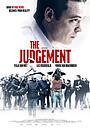Фільм «De Veroordeling» (2021)