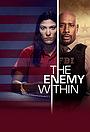 Серіал «Ворог усередині» (2019)