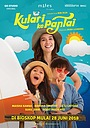 Фильм «Kulari ke Pantai» (2018)