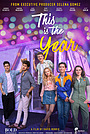 Фільм «Цей рік» (2020)