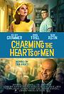 Фільм «Очаровывая мужские сердца» (2020)