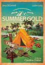 Фильм «Summer Gold»