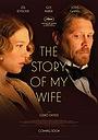 Фильм «История моей жены» (2021)
