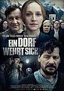 Фильм «Ein Dorf wehrt sich: Das Geheimnis von Altaussee» (2019)