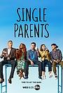 Серіал «Самотні батьки» (2018 – 2020)