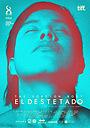 Фильм «El destetado» (2018)